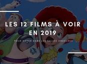 films voir 2019