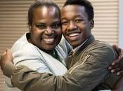 Furaha retrouve dernier membre famille grâce services recherches Croix-Rouge ougandaise suédoise