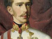 1853 tentative d'assassinat l'empereur François-Joseph