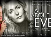Pièces théâtre Londres avec célébrités 2019