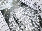[ILLUSTRATION] Shadowology ombres Vincent