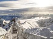 Suisse bienvenue glacier 3.000