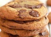 Cookies sans oeuf thermomix