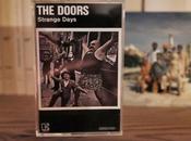 Doors Strange Days (1967)