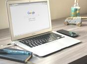 Google Shopping évoluer France pour faire e-commerce… presque