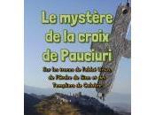 mystère croix Pauciuri, Giovanni Cristofalo