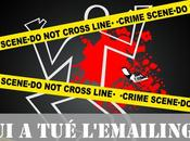 L'emailing est-il mort Découvrez outils vont soutenir campagnes d'emailings
