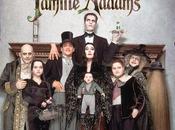 [critique] Valeurs Famille Addams