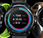 Huawei Watch deux doigts perfection