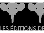 Focus sur... éditions Éléphants