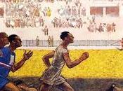 L'olympisme, foire universelle jeux sportifs