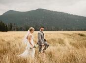 Comment choisir robe mariée démodera jamais