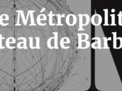 Château Barbe-Bleue avec Michèle Losier John Relyea l'Orchestre Métropolitain, Mouvance Suzie Leblanc Festival MNM, Così tutte Mozart l'Atelier d'opéra l'Université Montréal
