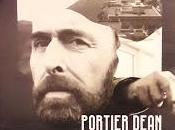 Quand grâce Portier Dean nous enchante...