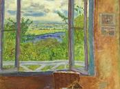 Pierre Bonnard couleur mémoire
