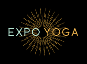 Simplement Fabuleux Expo Yoga
