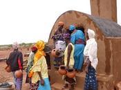 place langues africaines dans société actuelle
