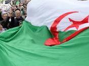 Algérie Abdelaziz Bouteflika officialise candidature pour mandat
