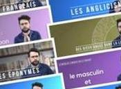 Comment mieux faire: comprendre langue française