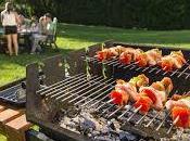 Bien choisir barbecue: conseils