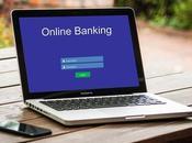 Banques ligne néo-banques plus performantes banques traditionnelles
