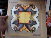 Reed Velvet Underground (1973)
