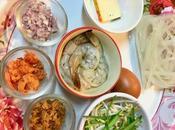 meilleures adresses food Bangkok