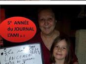 journal L'AMI