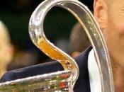 Espagne Zinedine Zidane annonce retour Real Madrid