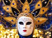 CARNAVAL VENISE 2019 Costumes masques