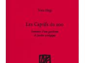 [lu] captifs zoo, vera hegi