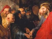 Rubens début gloire