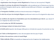 #Wauquiez dévoile programme #Europeennes… #immigration