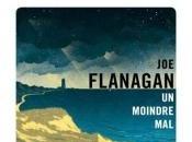 Moindre Flanagan