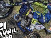 Rando moto-quad avril 2019 Gaujac (47), Razorback Team