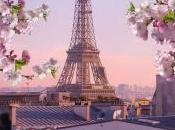 Ruelles secretes dans paris