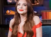 plus belles actrices rousses