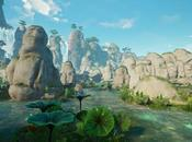 Cycle Yager sortira exclusivité l'Epic Games Store cette année