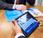 Comment éduquer clients banque digitale
