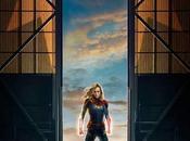 #Cinema #CaptainMarvel Captain Marvel Déjà plus millions spectateurs France