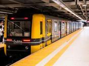 RATP Keolis rangs Buenos Aires [Actu]