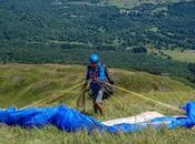 Club sportif organisez votre stage d'entraînement Auvergne