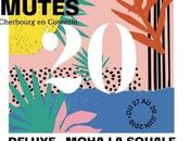 #Musique #Concert #Cherbourg Art'Zimutés programmation complète édition
