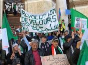 641_ Révolution velours Algérie_ Alger mars 2019