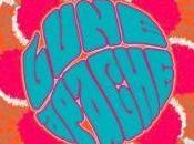 LuneApache Onironautes Psyché très rock'n'roll raisons croire