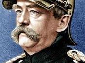 portrait Bismarck Arthur Savaète, l'auteur Cygne Wittelsbach