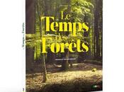 Concours: Temps Forêts gagner