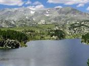 tourisme dans Pyrénées