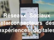 Tendances Digitales 2019: nouvelles opportunités (suite)