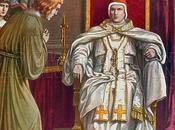 """Lutte Sacerdoce l'Empire Commentaire document """"Dictatus papæ"""" (1075)"""